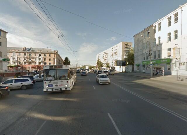 Кредит 1000000 рублей наличными без справок и поручителей с плохой историей