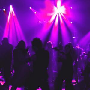 Ночные клубы Омска