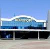 Аэропорты в Омске