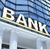 Банки в Омске