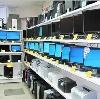 Компьютерные магазины в Омске
