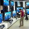 Магазины электроники в Омске