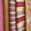 Магазины ткани в Омске
