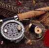 Охотничьи и рыболовные магазины в Омске