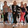 Школы танцев в Омске