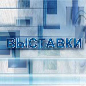 Выставки Омска