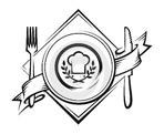 Комплекс Ника - иконка «ресторан» в Омске